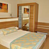 Merve Sun Hotel Picture 3