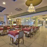 db Seabank Resort + Spa - All Inclusive Picture 19