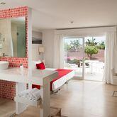 Aequora Lanzarote Suites Picture 5