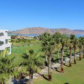 Delfina Beach Resort Hotel Picture 12