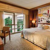 Gloria Serenity Resort Picture 7