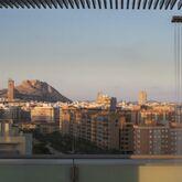 NH Alicante Hotel Picture 2