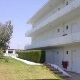 Alkmini Aparthotel Picture 2