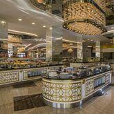 Dream World Aqua Hotel Picture 12