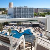 Samos Hotel - Adults Recommended (13+) Picture 5