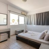 Kardamena Holiday Apartments Picture 5