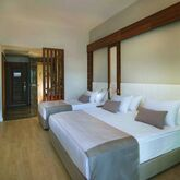 Port Nature Luxury Resort Hotel and Spa Picture 4