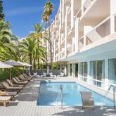 INNSiDE by Melia Cala Blanca - Adults Only Picture 0
