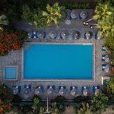 Veronica Hotel Picture 9