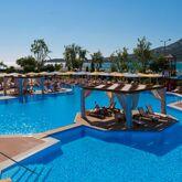 Mare Nostrum Thalasso Hotel Picture 0