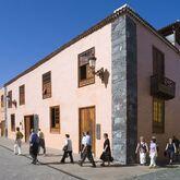 La Quinta Roja Hotel Picture 0