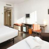 Ilunion Aqua 4 Hotel Picture 2