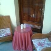 Rural Casa de los Camellos Hotel Picture 14