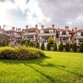 Kassandra Village Resort Picture 3