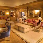 Real Palacio Hotel Picture 8