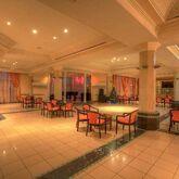 Club Sangho Privilege Hotel Picture 13
