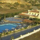Begeti Bay Hotel Picture 0