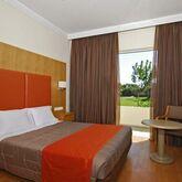 Kipriotis Village Resort Hotel Picture 10