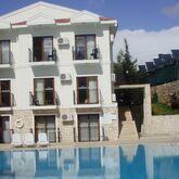 Letoon Resort Hotel Ovacik Picture 3