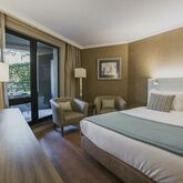 Enotel Lido Madeira Hotel Picture 5
