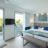 Alcudia Pins Aparthotel Picture 2