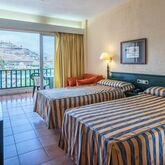 Blue Sea Costa Jardin & Spa (ex Diverhotel Tenerife Spa & Garden) Picture 3