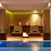 Sentido Ixian Grand Hotel Picture 18