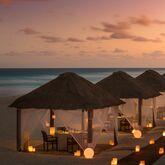 Ritz Carlton Cancun Hotel Picture 6
