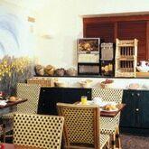 Holidays at New Hotel Saint Lazare in C.Elysees, Trocadero & Etoile (Arr 8 & 16), Paris