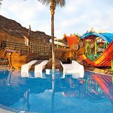Paradise Costa Taurito Hotel Picture 2