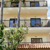 Amoros Hotel Picture 5