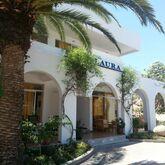 Holidays at Laura Hotel in Lambi, Kos