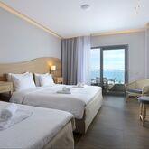 Lyttos Beach Hotel Picture 4