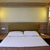 Banu Hotel Luxury Picture 6