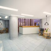 Iliana Apartments and Studios Picture 8