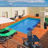 Occidental Santa Cruz Contemporaneo Hotel Picture 0