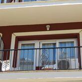 Sol Y Miel Hotel Picture 3