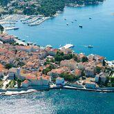 Plavi Hotel Picture 14