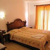 Geraniotis Beach Hotel Picture 3