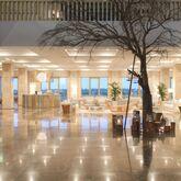 Anantara Vilamoura Algarve Resort (ex Tivoli Victoria) Picture 9