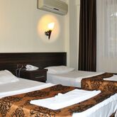 Green Palm Hotel Picture 6