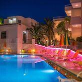 Oscar Suites & Village Hotel Picture 11