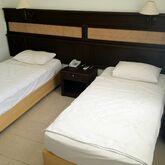 Kleopatra Ada Hotel Picture 2