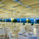 Sunis Elita Beach Resort Picture 7