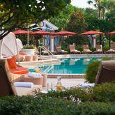 Renaissance Sea World Resort Hotel Picture 18