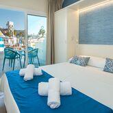 Hovima La Pinta Beachfront Family Hotel Picture 5