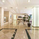 Globales Pionero Santa Ponsa Park Hotel Picture 2