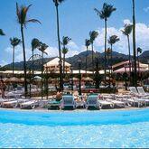 ClubHotel Riu Bachata Picture 0