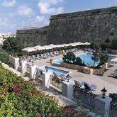 Phoenicia Hotel Malta Picture 3