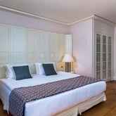 Hillstone Bodrum Hotel Picture 4